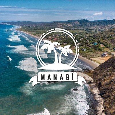 Playas de Manabí