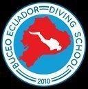 Buceo Ecuador Diving