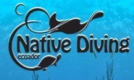Native Diving Ecuador